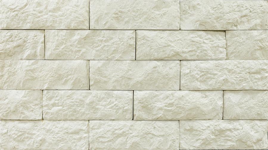 Искусственный камень Альпа 18-115-00
