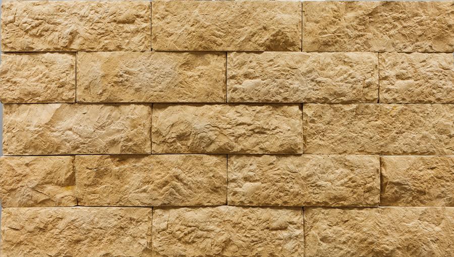 Искусственный камень Альпа 18-118-00