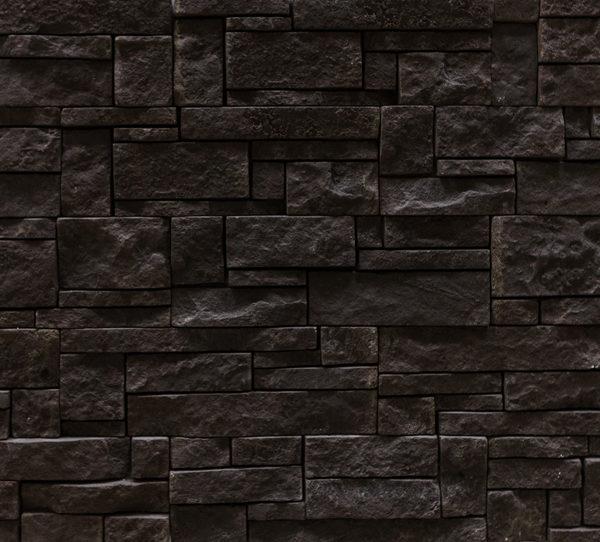 Искусственный камень Андорра 13-082-00