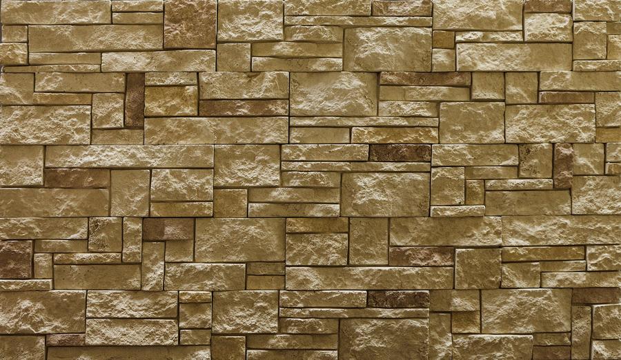 Искусственный камень Андорра 13-132-01
