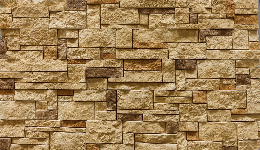 Искусственный камень Андорра 13-135-01