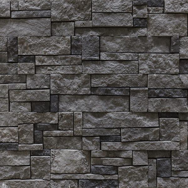 Искусственный камень Андорра 13-198-01
