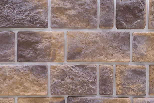Искусственный камень Арагон 12-220-02