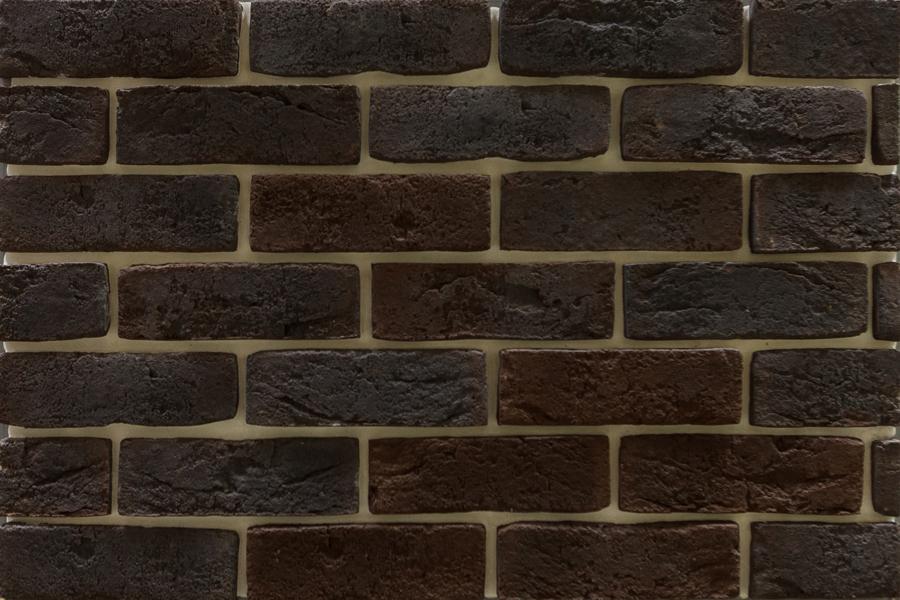 плитка под кирпич Белфаст 26-215-01