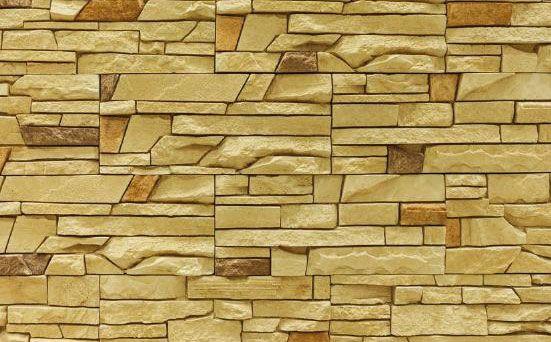 Искусственный камень Корсика 16-135-01