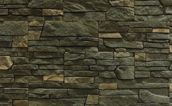 Искусственный камень Корсика 16-194-01