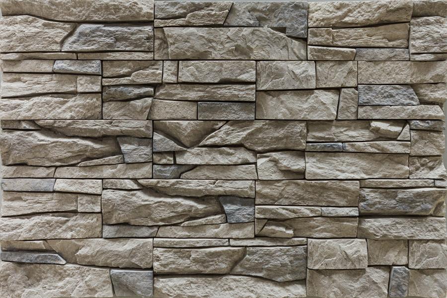 Искусственный камень Мадрид 21-200-01