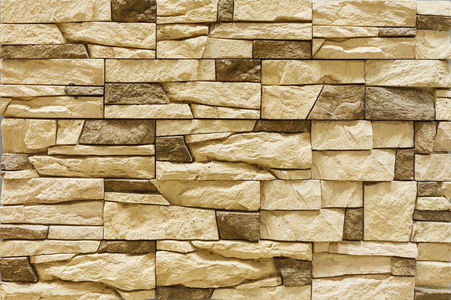 Искусственный камень Мадрид 21-202-01