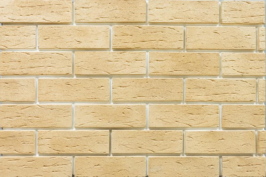 плитка под кирпич Тироль 24-118-01