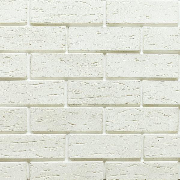 плитка под кирпич Тироль 24-123-01
