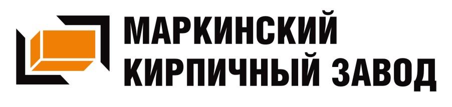 .jpg - ОБЛИЦОВОЧНЫЙ КЕРАМИЧЕСКИЙ КИРПИЧ