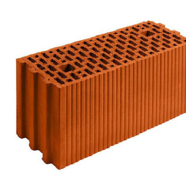 керамический блок Поромакс-200
