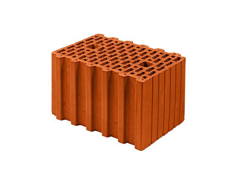 керамический блок Поромакс-380