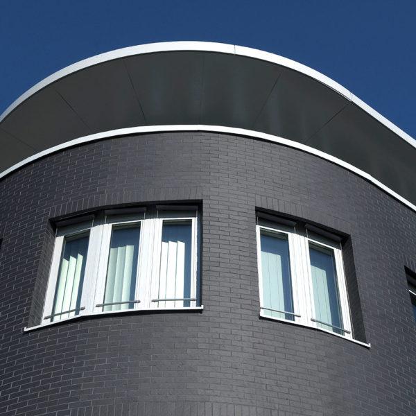Faro schwarz