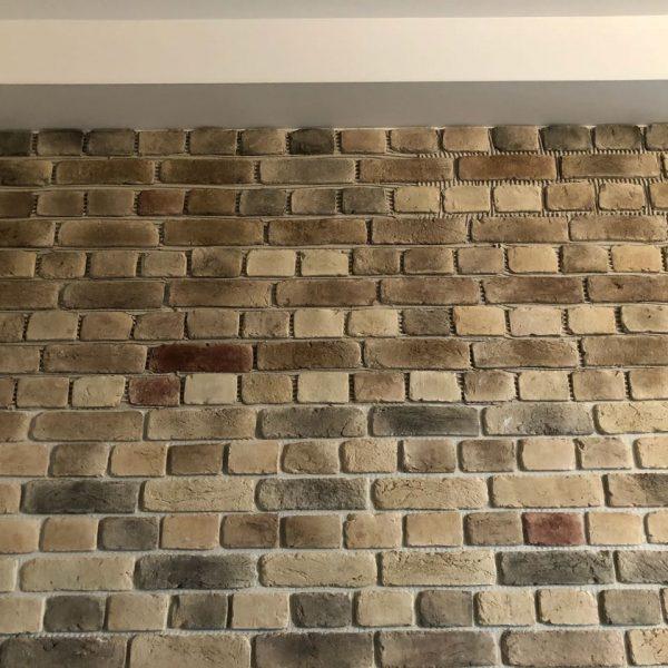 IMG 20180116 WA0008 600x600 - Плитка под кирпич в стиле лофт Сестра