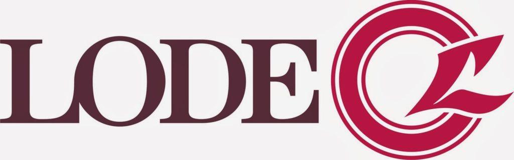 lodes logo 1024x320 - Облицовочный печной кирпич