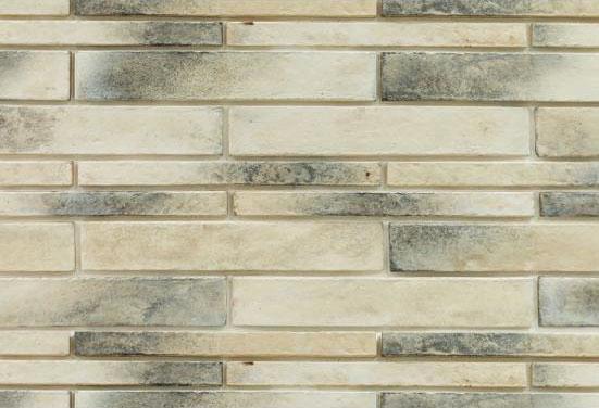 Искусственный камень - облицовочные изделия из цветных бетонов с рельефом поверхности и цветом, приближёнными к натуральному камню. Искусственный камень из цветных бетонов используется для декорирования и облицовки поверхностей зданий и сооружений, а также для внутреннего декора помещений. Популярность искусственного камня объясняется оптимальным соотношением цены и высокого качества, простотой укладки и отличными декоративными качествами. Для улучшения технических характеристик советуем на поверхность искусственного камня нанестизащитное покрытие серии «Укрепит»: защитит поверхность от воздействия влаги, мха и грибка на улице и во влажных помещениях сохранит цвет камня неизменным даже под воздействием прямых солнечных лучей увеличит срок службы камня и укрепит его поверхность придаст «сухой» или «мокрый» эффект камню наносить необходимо один раз в 10 лет. Полезная информация Инструкция по монтажу искусственного декоративного камня