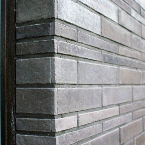 плитка под кирпич Помпеи 30-096-01