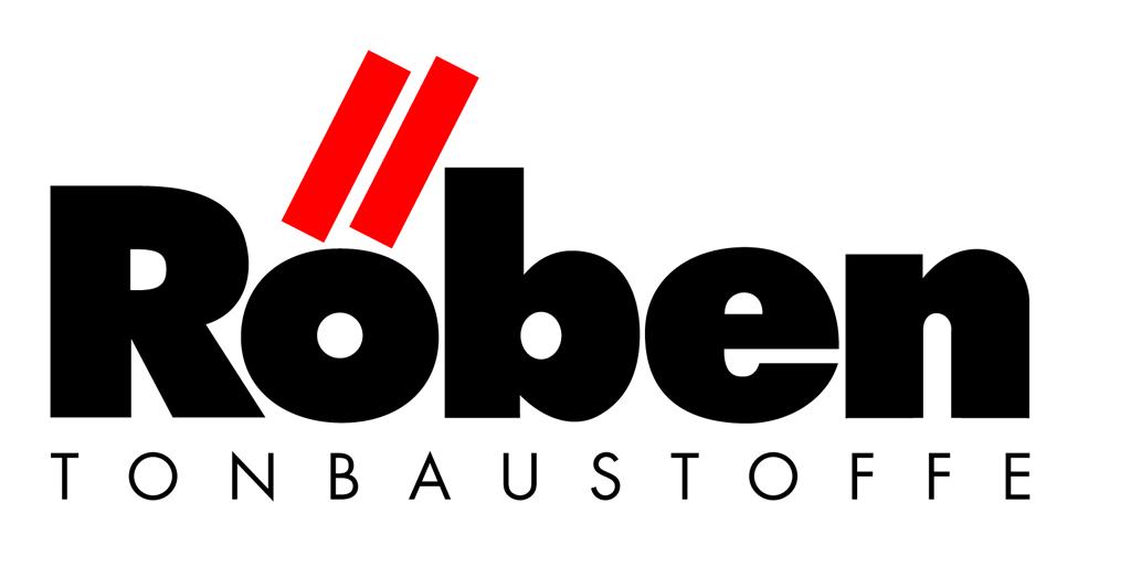logo roben 1024x514 - Магазин Кирпич Мастер