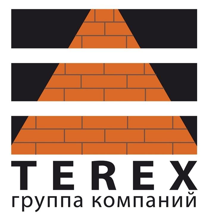 terex - ОБЛИЦОВОЧНЫЙ КЕРАМИЧЕСКИЙ КИРПИЧ