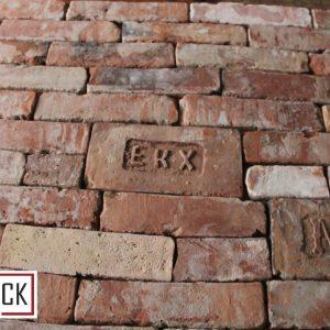 лофт-плитка-300x300