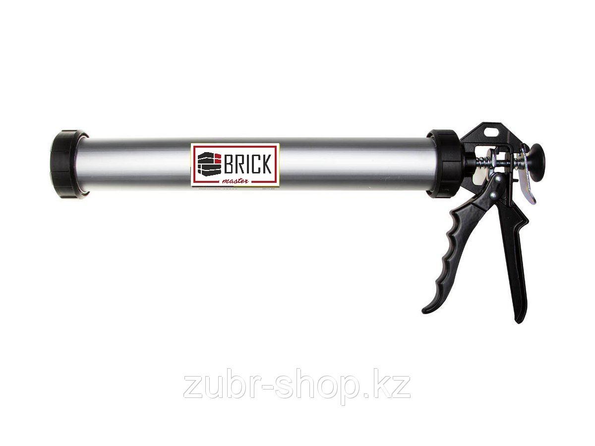 Пистолет для расшивки швов