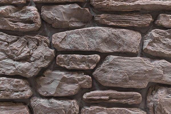 Искусственный камень Альбор 46-040-01