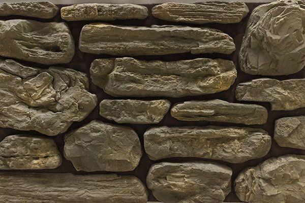 Искусственный камень Альбор 46-194-02