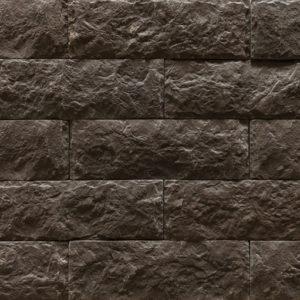 Искусственный камень Альпа 18-082-00