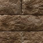Искусственный камень Альпа 18-154-00