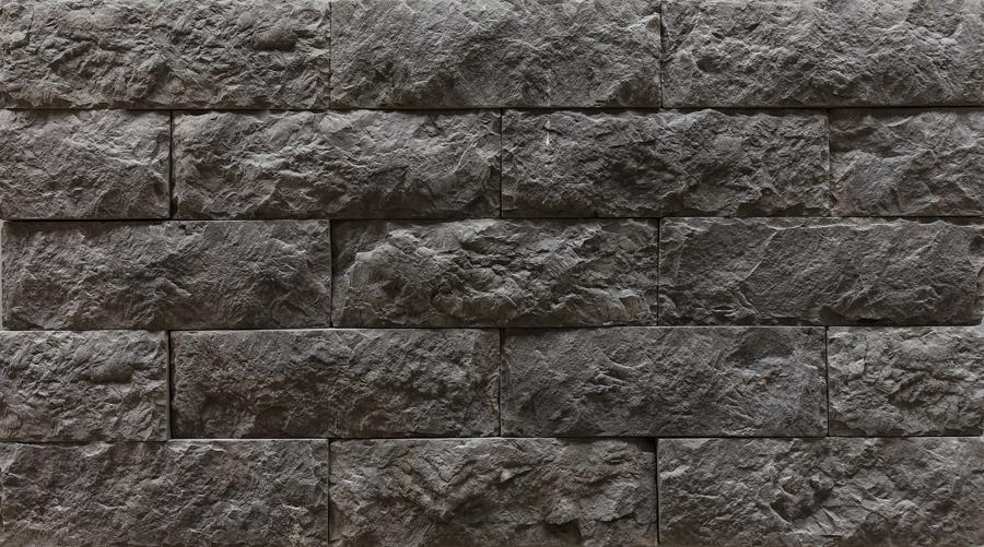 Искусственный камень Альпа 18-318-00