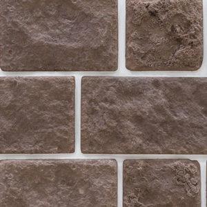 Искусственный камень Арагон 12-085-00