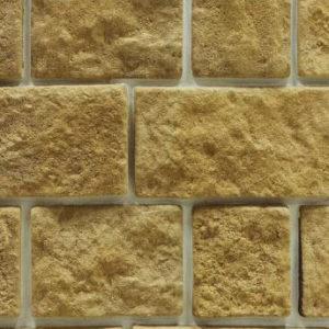 Искусственный камень Арагон 12-135-00