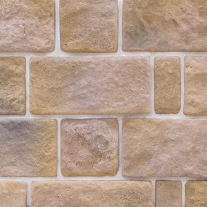 Искусственный камень Арагон 12-220-01