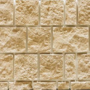 Искусственный камень Афины 11-109-00