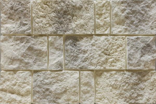 Искусственный камень Афины 11-731-01