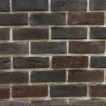 плитка под кирпич Бристоль 15-155-02