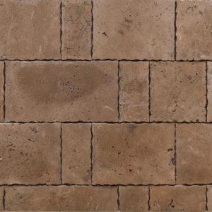 Искусственный камень Верона 25-085-00