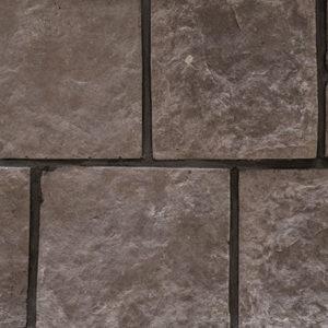 Искусственный камень Афины 11-080-00