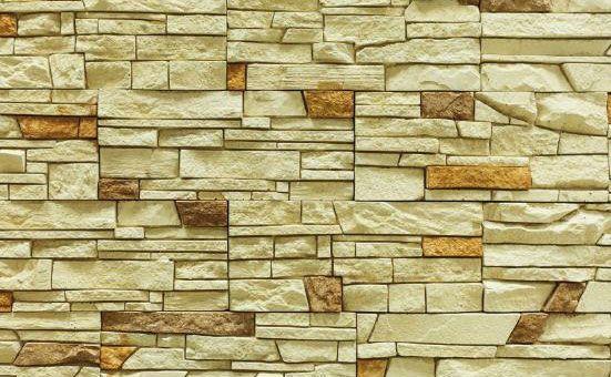 Искусственный камень Корсика 16-130-01
