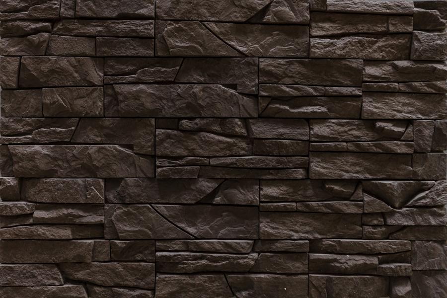 Искусственный камень Мадрид 21-080-00