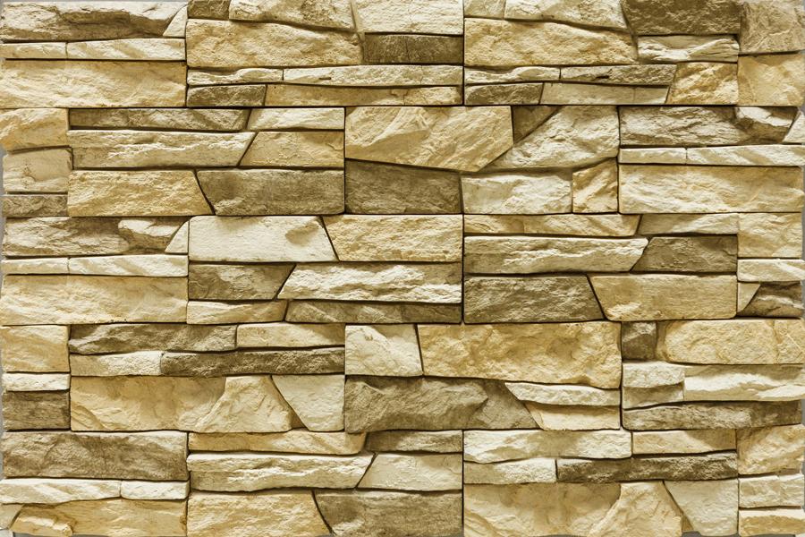 Искусственный камень Мадрид 21-131-01
