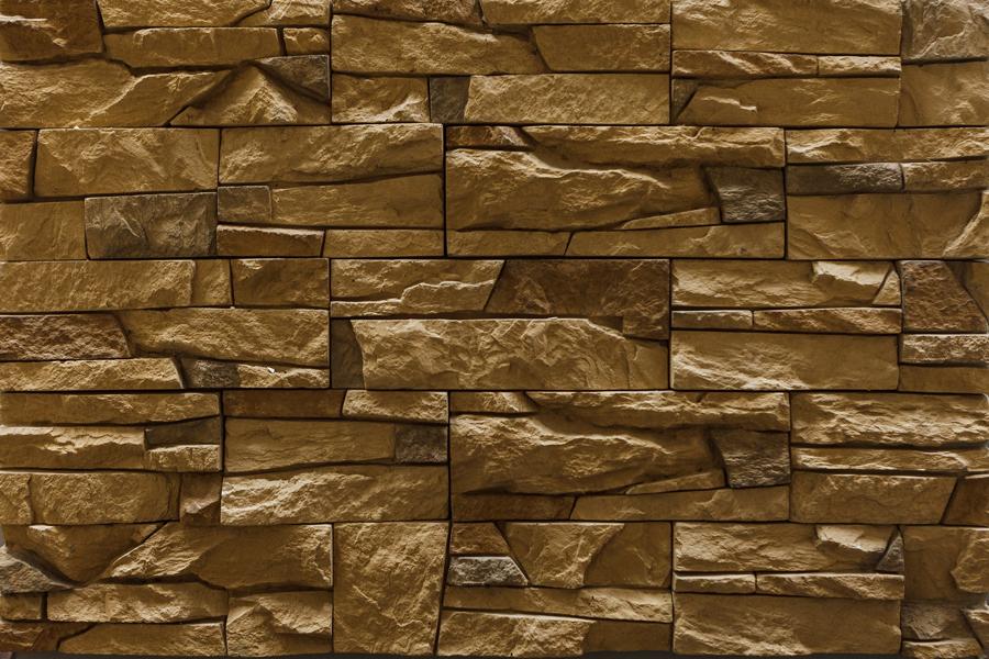 Искусственный камень Мадрид 21-180-01