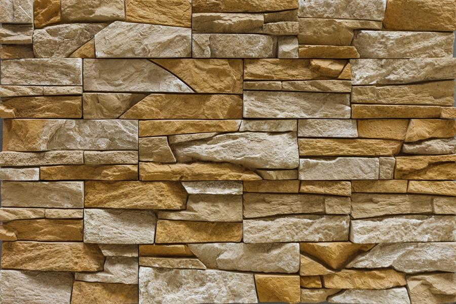 Искусственный камень Мадрид 21-180-02