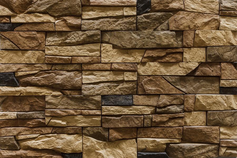 Искусственный камень Мадрид 21-180-04
