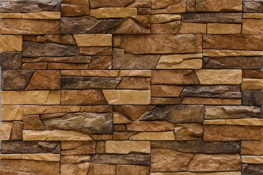 Искусственный камень Мадрид 12-183-01
