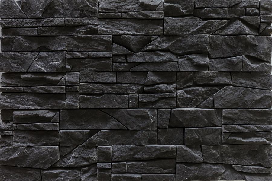 Искусственный камень Мадрид 21-319-00