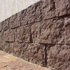 Искусственный камень Афины 11-154-00