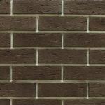 Декоративный кирпич Тироль 24-080-01