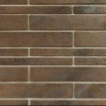 плитка под кирпич Помпеи 30-154-01